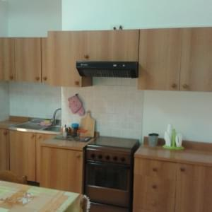 Self Catering Caruso Holiday House